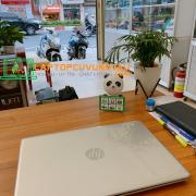 laptop-cu-hp-gia-re