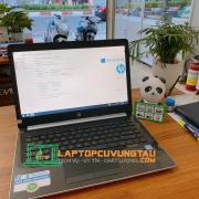 laptop-cu hp-vung-tau
