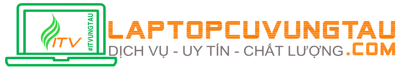 Sửa chữa laptop Vũng Tàu, Linh kiện laptop Vũng Tàu, Sửa laptop cũ Vũng Tàu, Bệnh viện máy tính Vũng Tàu, Trung tâm sữa chữa laptop Vũng Tàu